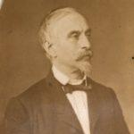Prince-Smith, John